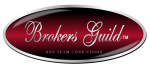 Brokers Guild Logo