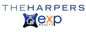 The Harpers EXP Realty