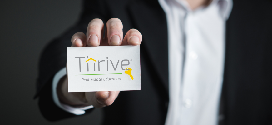 jointhrive-a