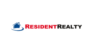 Resident Realty